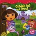 Bekijk details van Ontdek het met Dora!