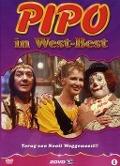 Bekijk details van Pipo in West-Best