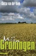 Bekijk details van Mijn Groningen