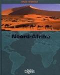 Bekijk details van Noord-Afrika