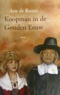 Bekijk details van Koopman in de Gouden Eeuw