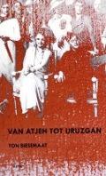 Bekijk details van Van Atjeh tot Uruzgan