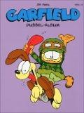 Bekijk details van Garfield dubbel-album; Dl. 19