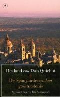 Bekijk details van Het land van Don Quichot