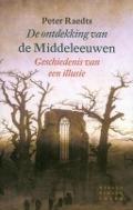 Bekijk details van De ontdekking van de Middeleeuwen