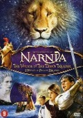 Bekijk details van The chronicles of Narnia