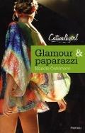 Bekijk details van Glamour & paparazzi