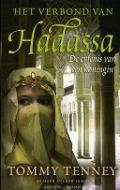 Bekijk details van Het verbond van Hadassa