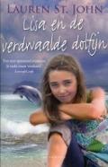 Bekijk details van Lisa en de verdwaalde dolfijn