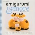 Bekijk details van Amigurumi & more