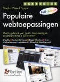 Bekijk details van Basisgids populaire webtoepassingen