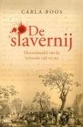 Bekijk details van De slavernij
