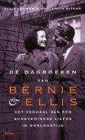 Bekijk details van De dagboeken van Bernie & Ellis