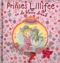 Bekijk details van Prinses Lillifee en de kleine draak