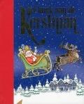 Bekijk details van Het boek van de Kerstman