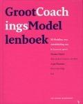 Bekijk details van Groot coachingsmodellenboek