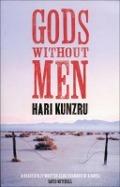 Bekijk details van Gods without men
