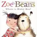 Bekijk details van Where is Binky Boo?