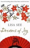 Bekijk details van Dreams of Joy