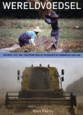 Bekijk details van Wereldvoedsel