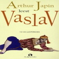 Bekijk details van Arthur Japin leest Vaslav