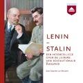 Bekijk details van Lenin en Stalin
