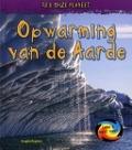 Bekijk details van Opwarming van de aarde