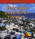 Bekijk details van Bedreigde oceanen en rivieren