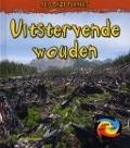 Bekijk details van Uitstervende wouden