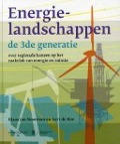 Bekijk details van Energielandschappen, de 3de generatie