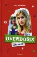Bekijk details van Een overdosis Xtreem