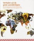 Bekijk details van Verhalen uit de grote wereldreligies