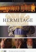 Bekijk details van Passie voor de Hermitage