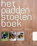 Bekijk details van Het paddenstoelenboek