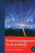 Bekijk details van Eventmanagement in de praktijk