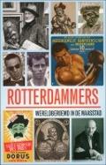 Bekijk details van Rotterdammers