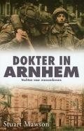 Bekijk details van Dokter in Arnhem