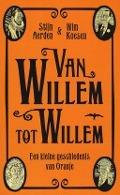 Bekijk details van Van Willem tot Willem