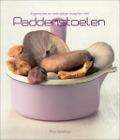 Bekijk details van Eigentijdse en veelzijdige recepten met paddenstoelen