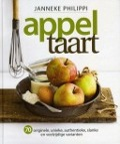Bekijk details van Appeltaart