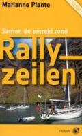 Bekijk details van Rallyzeilen