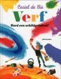 Bekijk details van Verf
