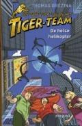 Bekijk details van De helse helikopter