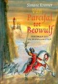 Bekijk details van Van Parcifal tot Beowulf
