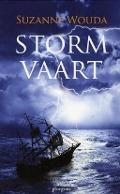 Bekijk details van Stormvaart