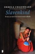 Bekijk details van Slavenkind