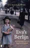 Bekijk details van Eva's Berlijn