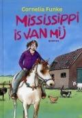 Bekijk details van Mississippi is van mij
