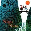 Bekijk details van Nino en Nina