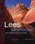 Bekijk details van Lees het landschap